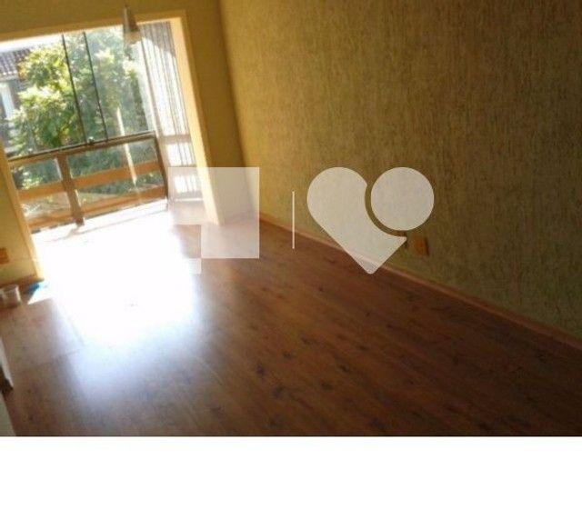 Apartamento à venda com 2 dormitórios em Partenon, Porto alegre cod:REO423972 - Foto 8