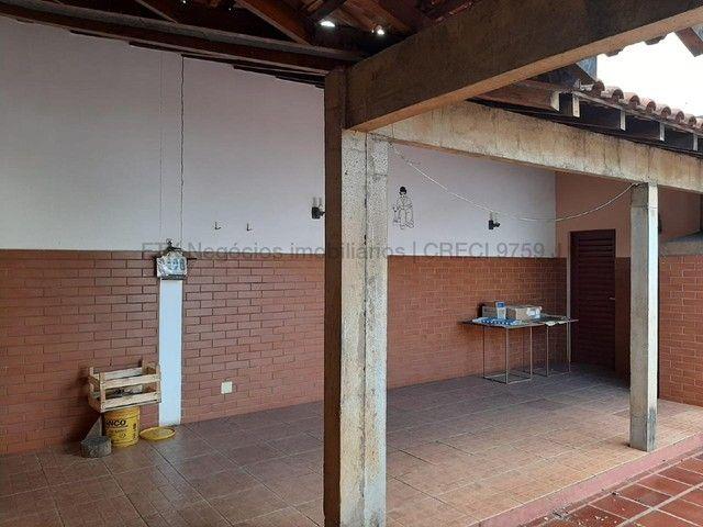 Sobrado à venda, 3 quartos, 1 suíte, 2 vagas, Jardim dos Estados - Campo Grande/MS - Foto 13