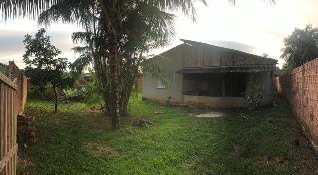 Casa no Ramal do Brindeiro/próximo ao canil - Foto 11
