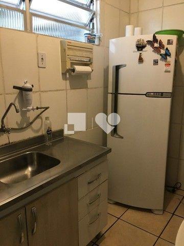 Apartamento à venda com 3 dormitórios em Partenon, Porto alegre cod:REO431040 - Foto 17