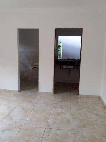 Casa em condomínio 5 quartos km 6 a 1km da pista  - Foto 8