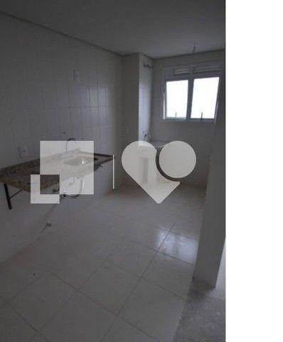 Apartamento à venda com 3 dormitórios em Jardim carvalho, Porto alegre cod:REO424097 - Foto 3