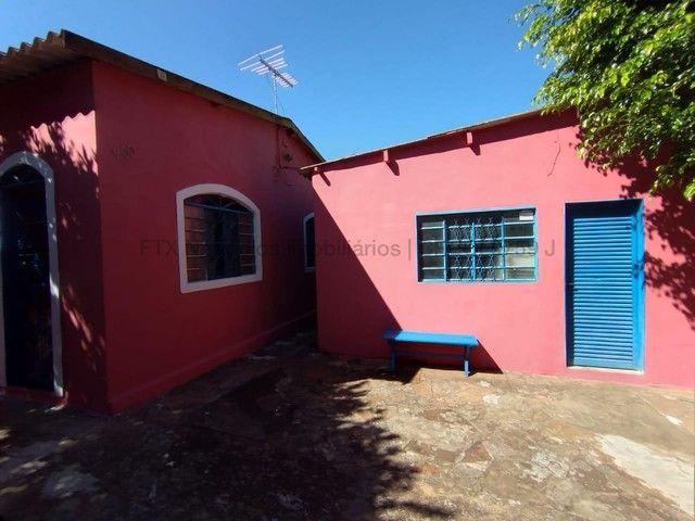 Casa à venda, 2 quartos, Vila Palmira - Campo Grande/MS - Foto 10