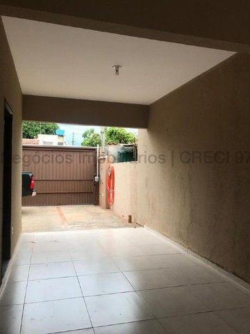 Casa à venda, 3 quartos, 1 suíte, 5 vagas, Vila Palmira - Campo Grande/MS - Foto 3