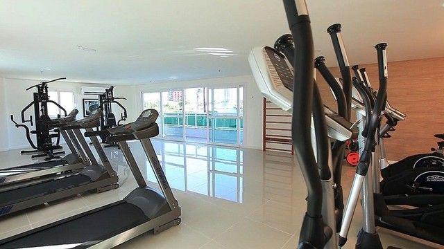 Apartamento com 4 dormitórios à venda, 164 m² por R$ 1.320.000,00 - Guararapes - Fortaleza - Foto 7