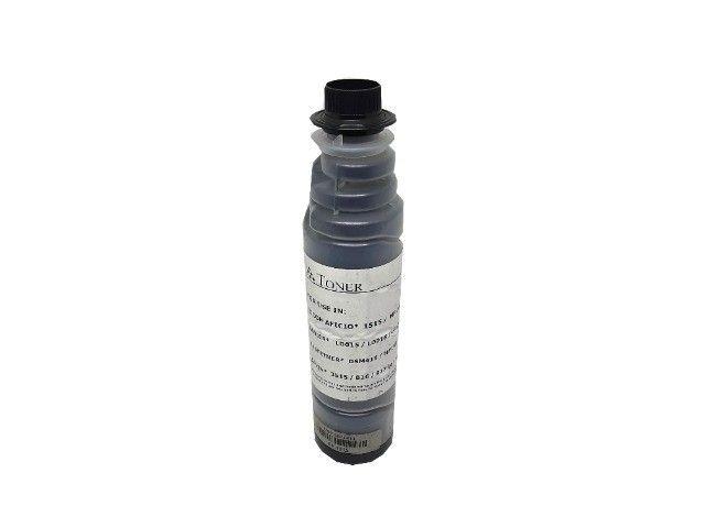 Toner Compatível com Ricoh 1515 / MP161 Novo