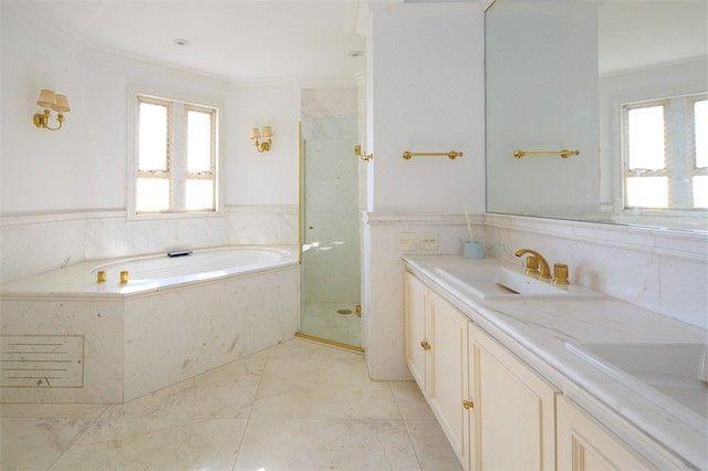 Apartamento para alugar com 4 dormitórios em Alto da boa vista, São paulo cod:REO394791 - Foto 19