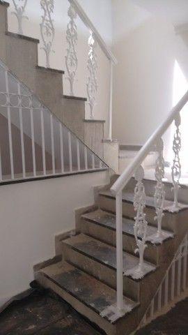 Casa à venda com 3 dormitórios em Jardim virginia bianca, São paulo cod:REO176079 - Foto 4
