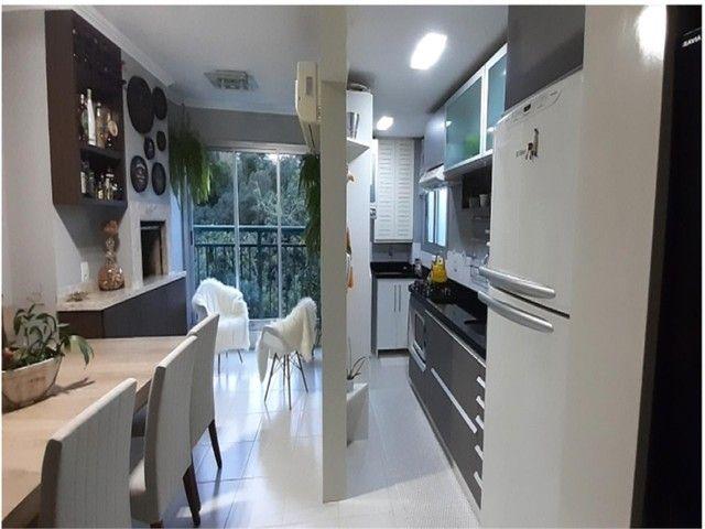 Apartamento à venda com 2 dormitórios em Jardim botânico, Porto alegre cod:REO563809 - Foto 7
