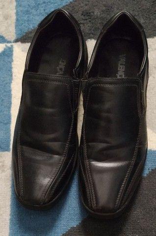 Sapato masculino número 37 - Foto 2