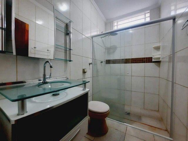 Casa 3 dormitórios para Venda em Indaiatuba, Jardim Dom Bosco, 3 dormitórios, 1 suíte, 2 b - Foto 8