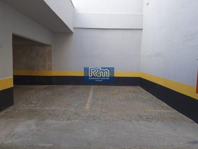 Cobertura à venda com 4 dormitórios em Santa terezinha, Belo horizonte cod:5600 - Foto 17