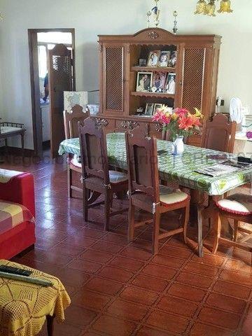 Casa à venda, 3 quartos, 1 suíte, 5 vagas, Centro - Campo Grande/MS - Foto 7