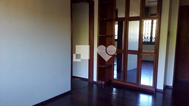 Apartamento à venda com 2 dormitórios em Partenon, Porto alegre cod:REO432464 - Foto 8