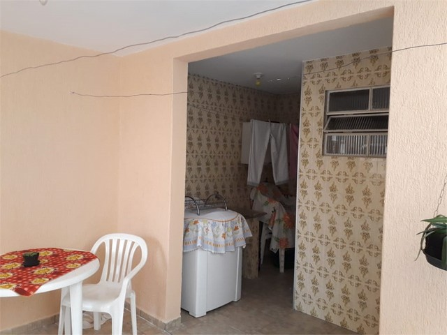 Casa à venda com 3 dormitórios em Casa verde, São paulo cod:REO377571 - Foto 16