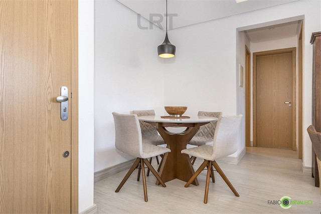 Apartamento à venda com 2 dormitórios em Jardim do salso, Porto alegre cod:REO571748 - Foto 12