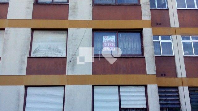 Apartamento à venda com 2 dormitórios em Partenon, Porto alegre cod:REO432464 - Foto 4