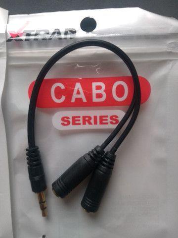 CABO P3 - Foto 2