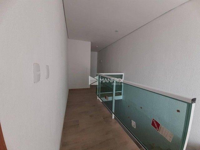 Alvorada - Apartamento Padrão - Bela Vista - Foto 18