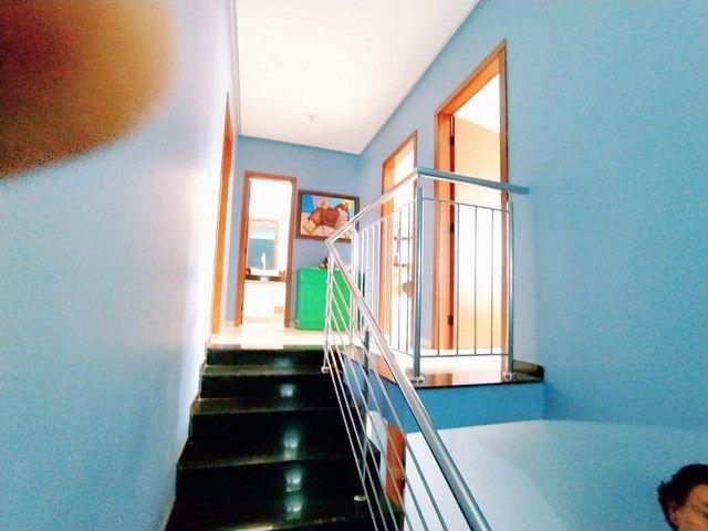 SOBRADO COM 3/4 SENDO 1 SUITE NA 110 NORTE - Foto 13