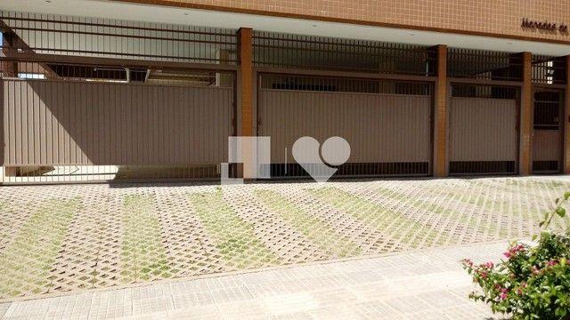 Apartamento à venda com 2 dormitórios em Partenon, Porto alegre cod:REO419796 - Foto 4