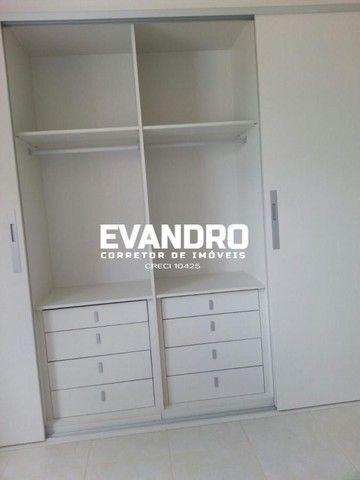 Apartamento para Venda em Cuiabá, Jardim das Américas, 3 dormitórios, 1 suíte, 3 banheiros - Foto 9