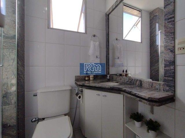 RM Imóveis vende excelente apartamento no Padre Eustáquio Com elevador! - Foto 16