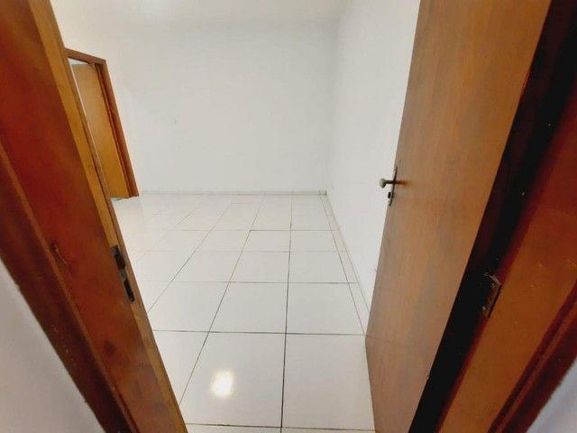 Casa 3 dormitórios para Venda em Indaiatuba, Jardim Dom Bosco, 3 dormitórios, 1 suíte, 2 b - Foto 14