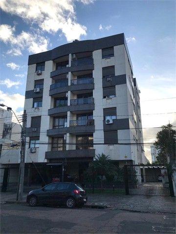 Apartamento à venda com 2 dormitórios em Partenon, Porto alegre cod:REO576758 - Foto 2