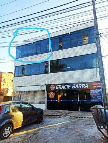 Apartamento - QSC 19 - Taguatinga Sul.