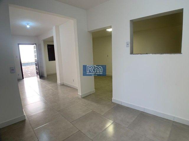 Casa para alugar com 3 dormitórios em Caiçara, Belo horizonte cod:6156 - Foto 14