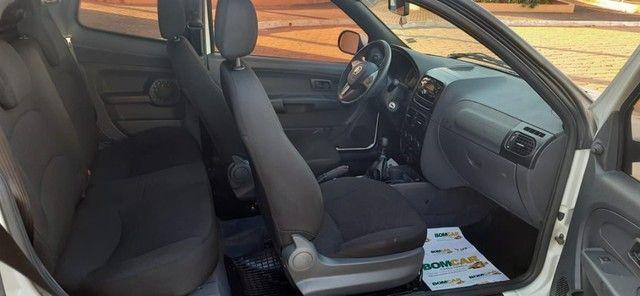 Imperdível: Fiat Strada CD Hard Working 1.4 - Foto 2