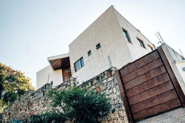 Casa à venda com 4 dormitórios em Praia da costa, Vila velha cod:REO578842 - Foto 18