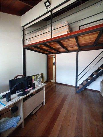 Casa à venda com 3 dormitórios em Partenon, Porto alegre cod:REO428686 - Foto 18