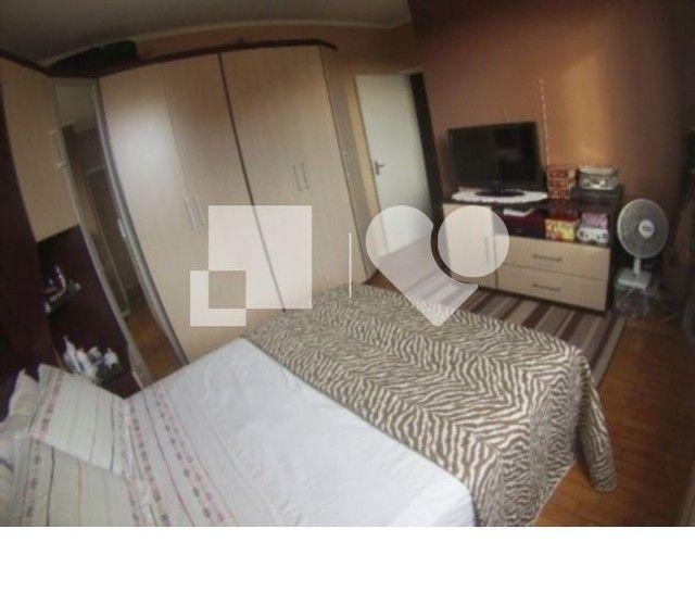 Apartamento à venda com 2 dormitórios em Jardim botânico, Porto alegre cod:REO419860 - Foto 3