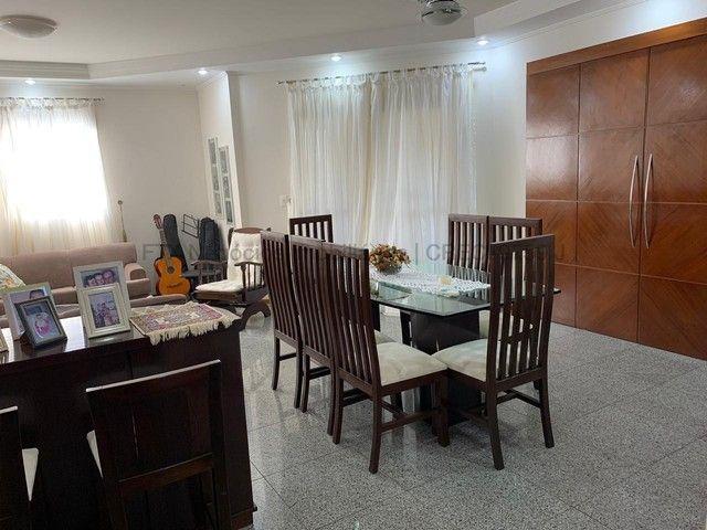Amplo apartamento em excelente localização - Monte Castelo - Foto 5