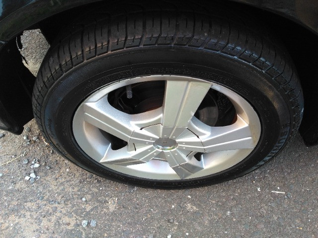 Ford Focus Hatch 1.6 8v Completo! Barbada! Repasse! Financia 100% - Foto 9