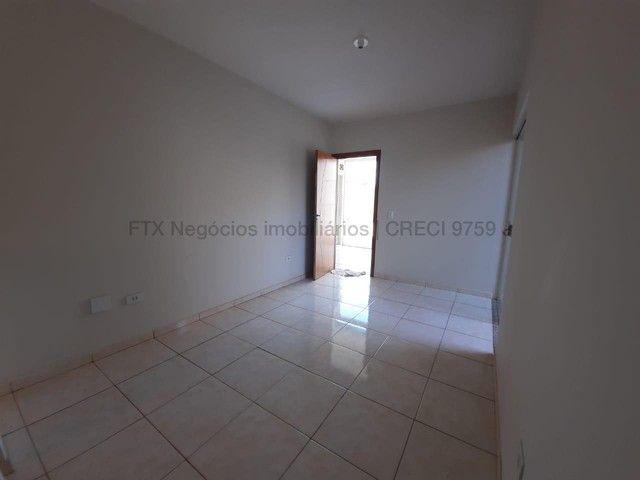 Apartamento à venda, 2 quartos, 1 vaga, Universitário - Campo Grande/MS - Foto 7