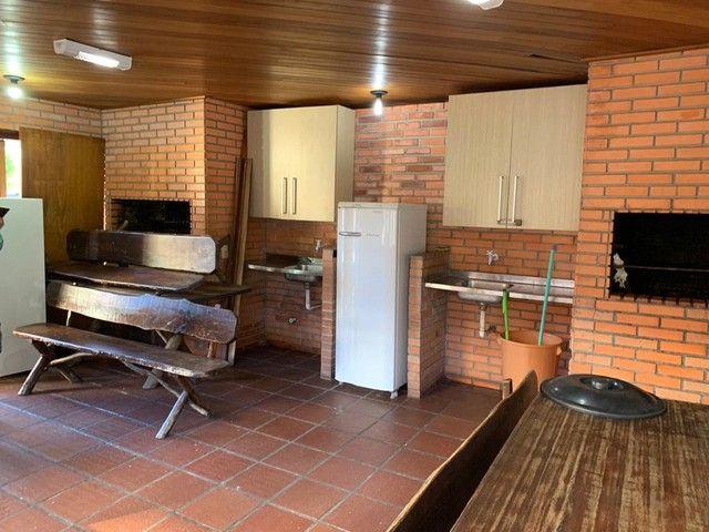 Apartamento à venda com 1 dormitórios em Partenon, Porto alegre cod:REO586038 - Foto 16