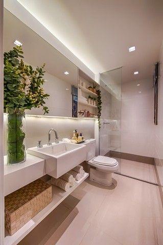 Apartamento à venda com 2 dormitórios em Santa efigênia, Belo horizonte cod:31923 - Foto 16