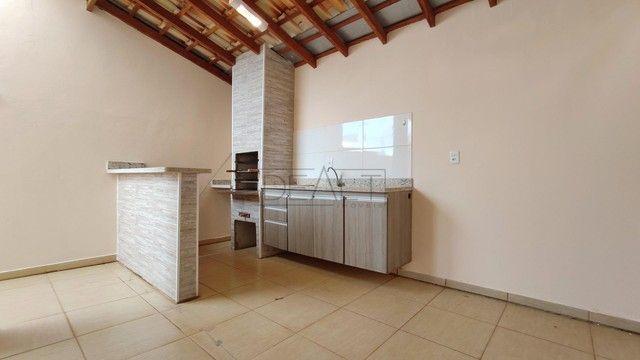 Casa com 3 dormitórios à venda, 155 m² por R$ 765.000,00 - Residencial Real Park Sumaré -