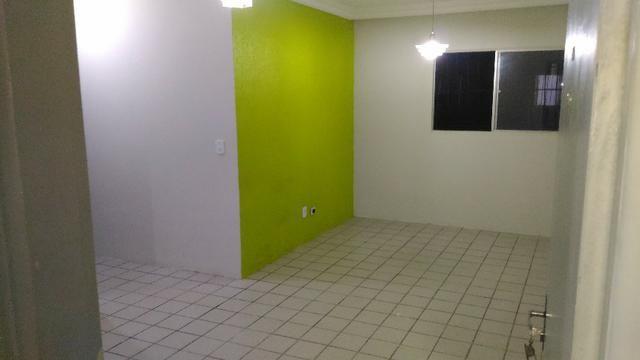 Apartamento na Imbiribeira 3 quartos