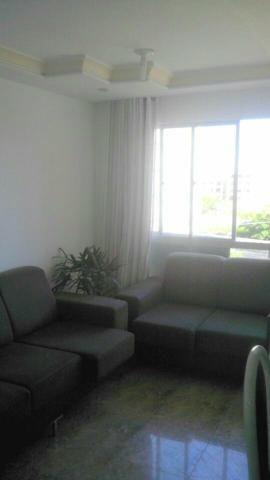 Vendo Apartamento ,Aracajú, (luzia)