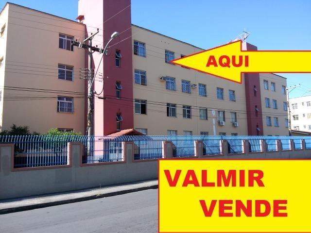 Apartamento 03 quartos,02 vagas de garagem numerada, Balneário de Jacaraípe