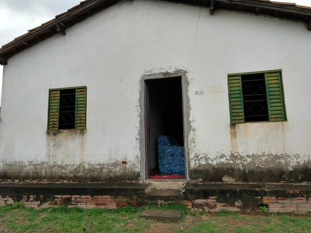 Casa em Pindorama Tocantins