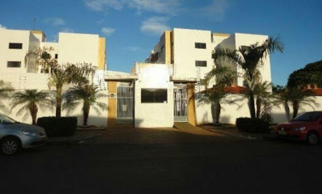 Apartamento Alamoana