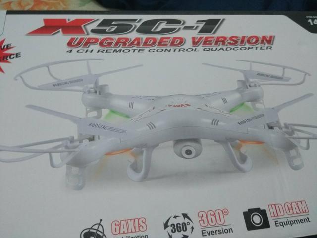 Drone X5c1