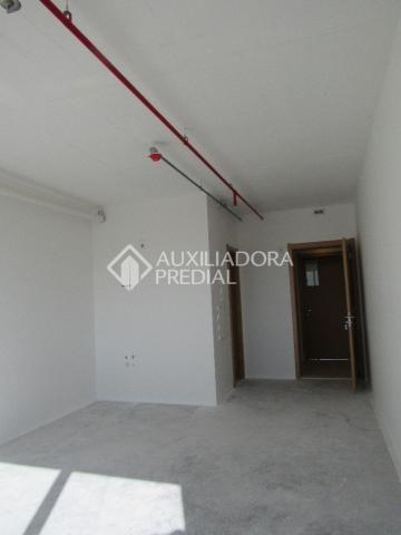 Escritório para alugar em Santana, Porto alegre cod:261900 - Foto 7