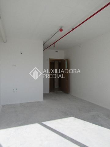 Escritório para alugar em Santana, Porto alegre cod:261900 - Foto 5