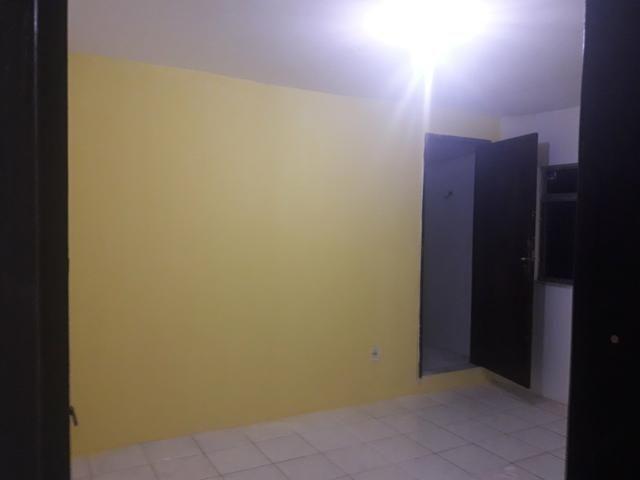 Anncios em salvador e regio ba olx casa 24 com suite itapu reheart Choice Image